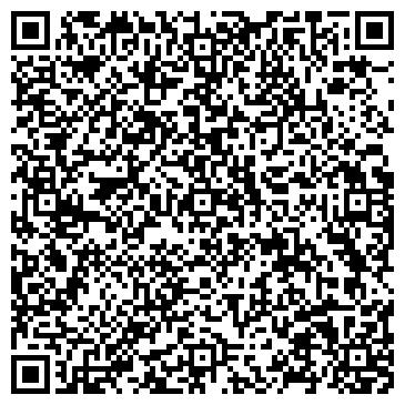 QR-код с контактной информацией организации №38 ПРОФЕССИОНАЛЬНЫЙ ЛИЦЕЙ ГОУ НПО