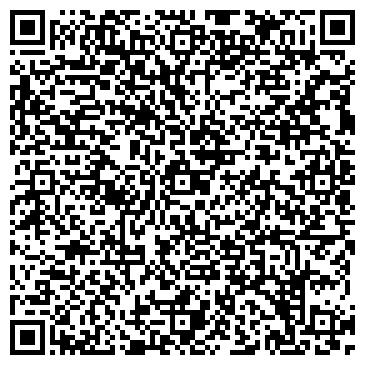 QR-код с контактной информацией организации №49 ПРОФЕССИОНАЛЬНОЕ УЧИЛИЩЕ ГОУ НПО