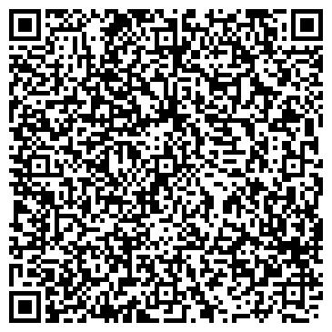 QR-код с контактной информацией организации №89 ПРОФЕССИОНАЛЬНЫЙ ЛИЦЕЙ ГОУ НПО