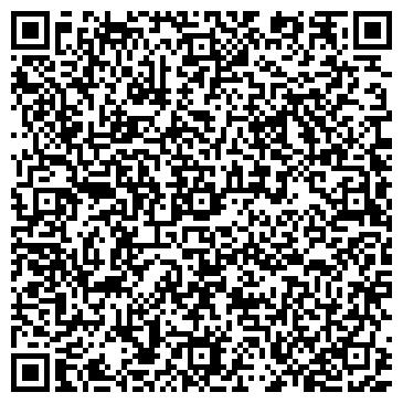 QR-код с контактной информацией организации Отделение связи № 111398
