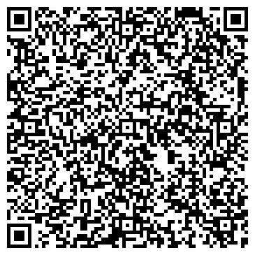 QR-код с контактной информацией организации МИАССКОЕ ОТДЕЛЕНИЕ ПОЧТОВОЙ СВЯЗИ