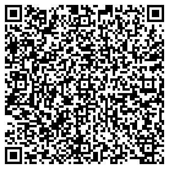 QR-код с контактной информацией организации МИАССКОЕ ОТДЕЛЕНИЕ СВЯЗИ №15