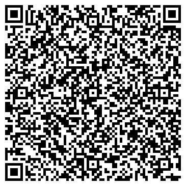 QR-код с контактной информацией организации МИАССКОЕ ОТДЕЛЕНИЕ СВЯЗИ №17