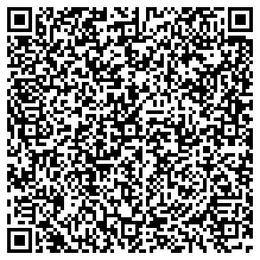 QR-код с контактной информацией организации ОТДЕЛЕНИЕ ПОЧТОВОЙ СВЯЗИ №83
