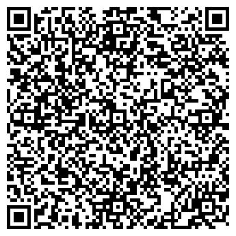 QR-код с контактной информацией организации ООО БИЛАЙН
