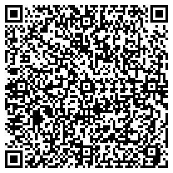 QR-код с контактной информацией организации СУДЕБНЫЙ УЧАСТОК №7