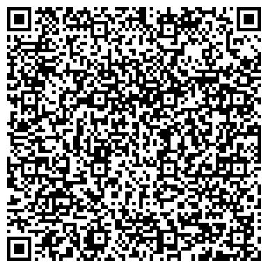 QR-код с контактной информацией организации БЮРО СУДЕБНО-МЕДИЦИНСКОЙ ЭКСПЕРТИЗЫ МИАССКОЕ ОТДЕЛЕНИЕ ОГУЗ