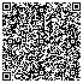 QR-код с контактной информацией организации ОПТИК-ЛЕНЗ САЛОН-МАГАЗИН