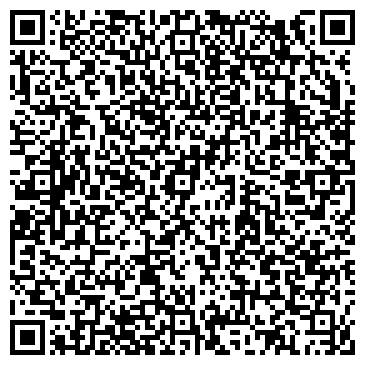 QR-код с контактной информацией организации ОПТИК-СФЕРА САЛОН, ИП ЗЫРИНА О.В.