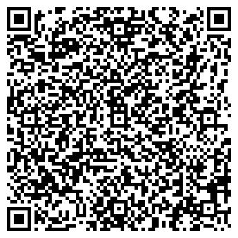 QR-код с контактной информацией организации МИАСС-СОРТСЕМОВОЩ
