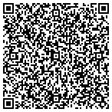 QR-код с контактной информацией организации МАГНОЛИЯ БУТИК ИП ИВАЩЕНКО Л.В.
