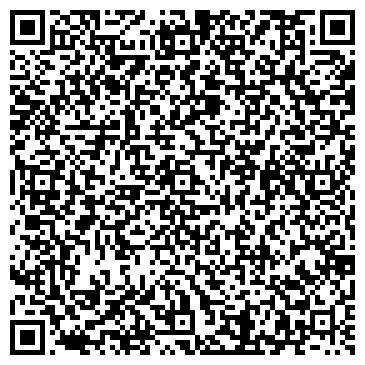 QR-код с контактной информацией организации МАДОННА МАГАЗИН ИП КОЗЛОВ О.Н.