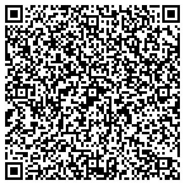 QR-код с контактной информацией организации МОДНИЦА МАГАЗИН ИП КИНЕР Ю.Н.