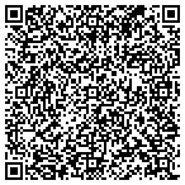QR-код с контактной информацией организации ПЕПЛОС ФИРМЕННЫЙ САЛОН, ООО 'ЛАЦКАН ПЛЮС'