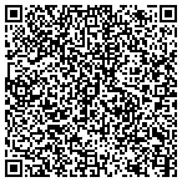 QR-код с контактной информацией организации ALYANS МАГАЗИН, ИП ЛЕСНИКОВА Л.Ф.