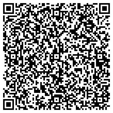 QR-код с контактной информацией организации KENT МАГАЗИН ИП ГРИШАКИНА О.Б.