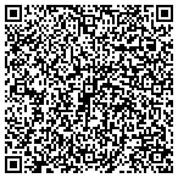QR-код с контактной информацией организации KLASSIKA МАГАЗИН, ИП АХМЕТВАЛЕЕВ Р.Г.