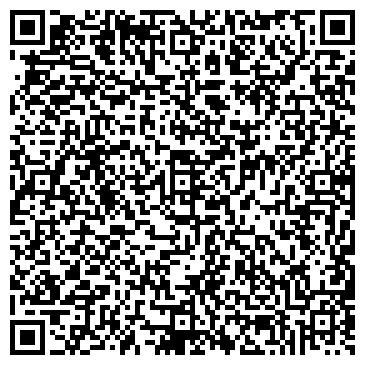 QR-код с контактной информацией организации АРБАТ МАГАЗИН ИП БАРЫШНИКОВ Н.В.