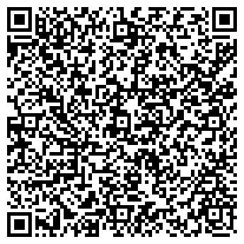 QR-код с контактной информацией организации ОБУВЬ ДЛЯ ВАС МАГАЗИН-САЛОН