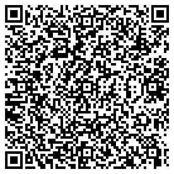 QR-код с контактной информацией организации ТОП-СТОП МАГАЗИН