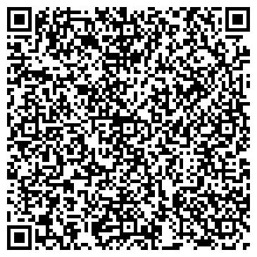 QR-код с контактной информацией организации ЮНИЧЕЛ-15, ФИРМЕННЫЙ МАГАЗИН, ООО ТД 'ОБУВЬ'
