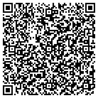 QR-код с контактной информацией организации ПОЖАРНАЯ ЧАСТЬ №29