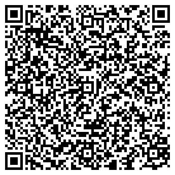 QR-код с контактной информацией организации МИАСКИТ ГОСТИНИЦА ООО