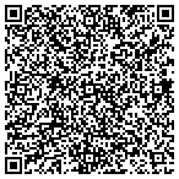 QR-код с контактной информацией организации ИЛЬМЕНЫ ПЛЮС ГОСТИНИЧНЫЙ КОМПЛЕКС ООО