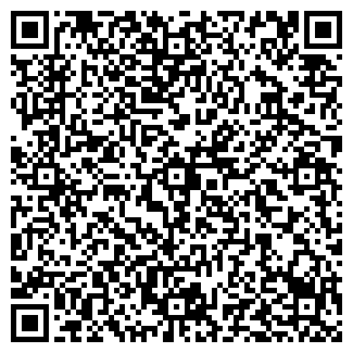 QR-код с контактной информацией организации ФОНГРАД ОТЕЛЬ