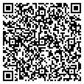 QR-код с контактной информацией организации СК ЦЮРИХ