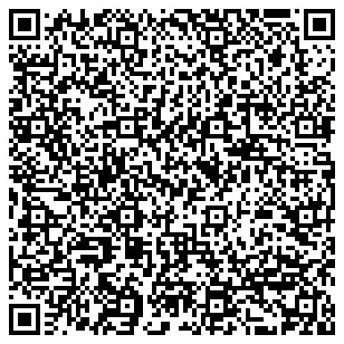 QR-код с контактной информацией организации Кабельные и инфракрасные системы обогрева