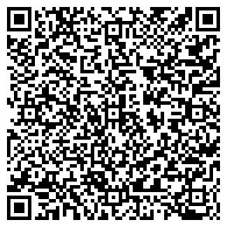 QR-код с контактной информацией организации ЧП СВИРИДОВ А.В.