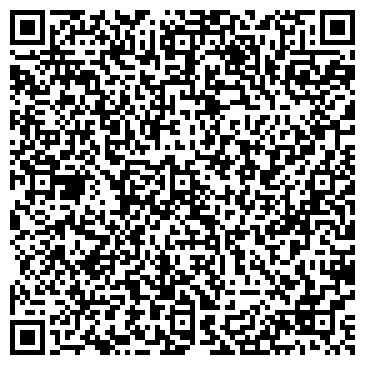 QR-код с контактной информацией организации ОФКОР АГРОПРОМЫШЛЕННАЯ КОМПАНИЯ ООО