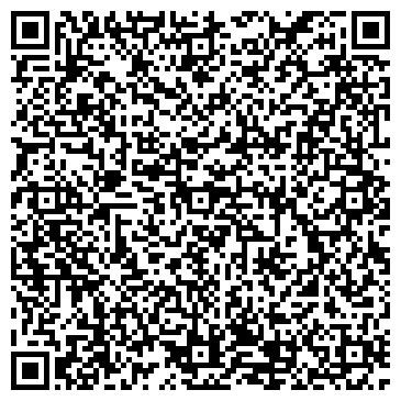 QR-код с контактной информацией организации Магазин Агрофирмы «Ариант»