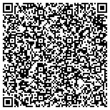 QR-код с контактной информацией организации АЙСБЕРГ МЯСОПЕРЕРАБАТЫВАЮЩИЙ ЦЕХ, ИП ЗАРИПОВ Р.З.