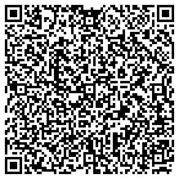 QR-код с контактной информацией организации АПЕЛЬСИН ФРУКТОВАЯ КОМПАНИЯ, ИП РЫЧКОВА Л.Б.