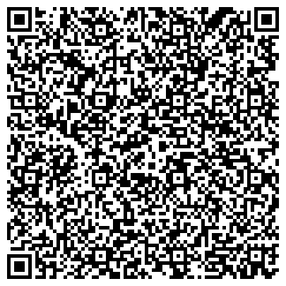 QR-код с контактной информацией организации ПИТОМНИК ПЛОДОВО-ЯГОДНЫХ И ДЕКОРАТИВНЫХ КУЛЬТУР ФЕРМЕРСКОЕ ХОЗЯЙСТВО