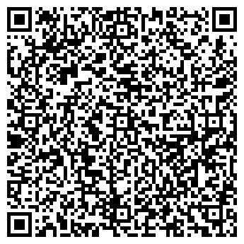QR-код с контактной информацией организации КОЛОС ПЕКАРНЯ, ЧП ГАЛИН Р.О.