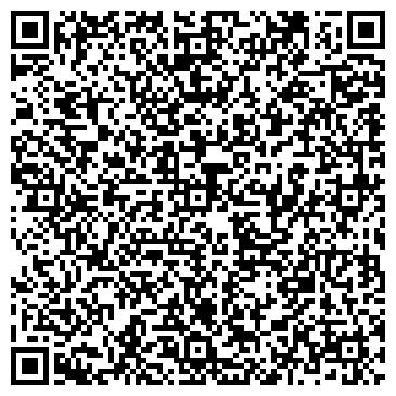 QR-код с контактной информацией организации МИАССКИЙ МОЛОЧНЫЙ ЗАВОД ОАО