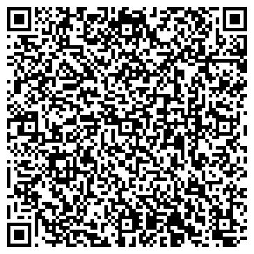 """QR-код с контактной информацией организации Кондитерская """"Сладбург"""""""