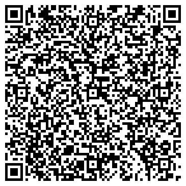 QR-код с контактной информацией организации ПИКНИК ФИРМА, ООО 'КОВРИГА'