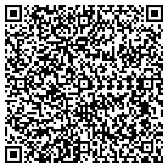 QR-код с контактной информацией организации ФОРПОСТ-МИАСС ООО