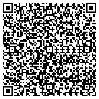 QR-код с контактной информацией организации СВИТ УРАЛ ПФ ООО