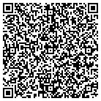 QR-код с контактной информацией организации ИЛЬМЕНИТ ЗАО