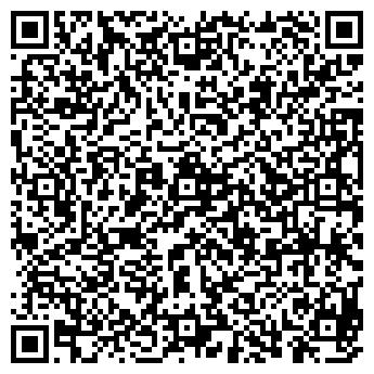 QR-код с контактной информацией организации ПРИОРИТЕТ ПЛЮС ООО