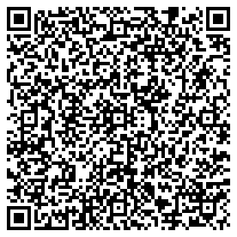 QR-код с контактной информацией организации МИАССФУРНИТУРА ФАБРИКА ООО