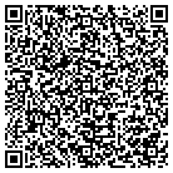 QR-код с контактной информацией организации ФРИСТАЙЛ ДЖИНСОВАЯ ОДЕЖДА
