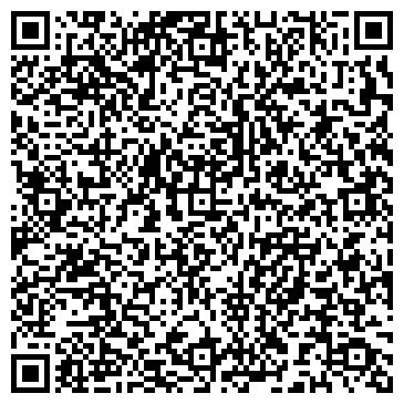 QR-код с контактной информацией организации СПЕЦОДЕЖДА МАГАЗИН, ЗАО 'ЧЕЛЯБИНСК-ВОСТОК-СЕРВИС'