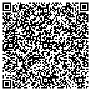 QR-код с контактной информацией организации СЕЗОН АТЕЛЬЕ ГОЛОВНЫЕ УБОРЫ
