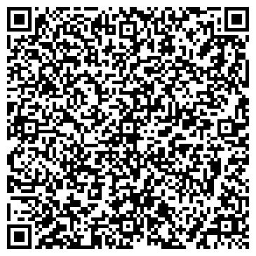 QR-код с контактной информацией организации AMWAY КОНСУЛЬТАЦИОННЫЙ ПУНКТ